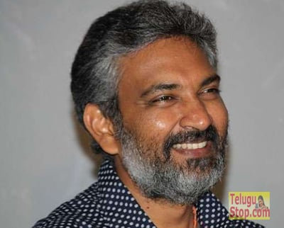Mahabharata Series Rajamouli Rajamouli Next Movie See What Big Film Has Planned After Baahubali Photo,Image,Pics-