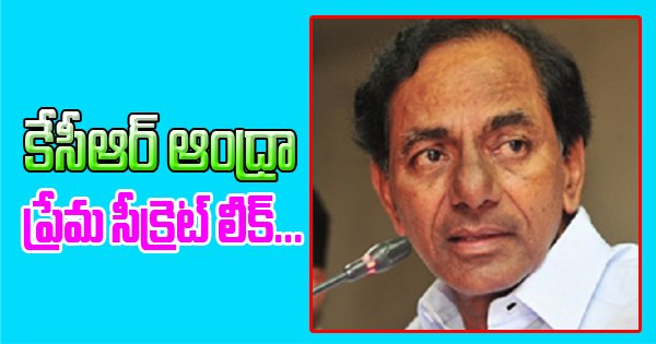 Purna-Anand. Assembly Session PV Sindhu Revanth Reddy On KCR's Love Andhra TDP MLA Photo,Image,Pics-