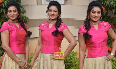 Asmitha Latest Stills-Asmitha Latest Stills--Telugu Actress Hot Photos Asmitha Latest Stills---