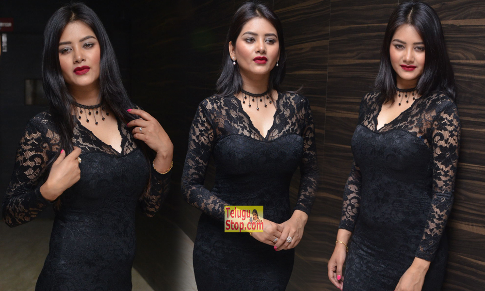 Monika Singh Latest Pics
