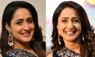 Pragya Jaiswal New Stills-Pragya Jaiswal New Stills---
