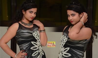 Sirisha Dasari New Stills-Sirisha Dasari New Stills---