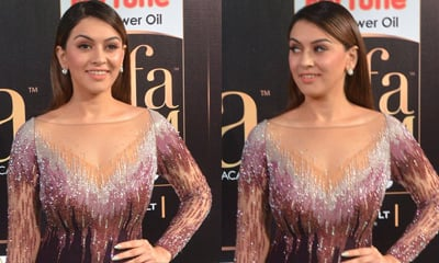 Hansika Stills-Hansika Stills--Telugu Actress Hot Photos Hansika Stills---