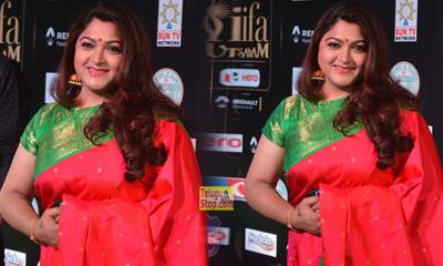 Khusboo Latest Pics-Khusboo Latest Pics--Telugu Actress Hot Photos Khusboo Latest Pics---