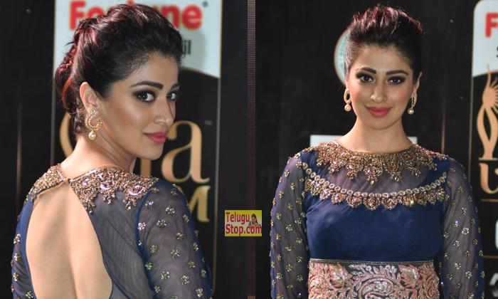 Lakshmi Raai Latest Pics