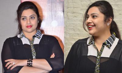Meena New Stills-Meena New Stills--Telugu Actress Hot Photos Meena New Stills---