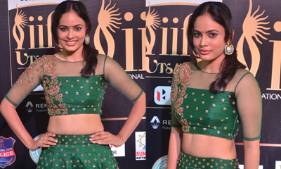 Nandita Swetha Stills-Nandita Swetha Stills--Telugu Actress Hot Photos Nandita Swetha Stills---