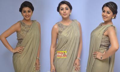 Nikki Galrani New Pics-Nikki Galrani New Pics--Telugu Actress Hot Photos Nikki Galrani New Pics---