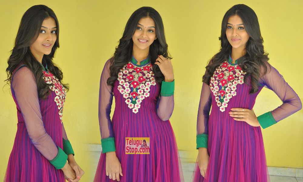 Pooja Jhaveri Latest Stills