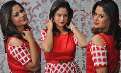 Shilpa Chakravarthy Pics-Shilpa Chakravarthy Pics--Telugu Actress Hot Photos Shilpa Chakravarthy Pics---