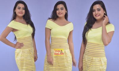 Shipra Gaur Latest Stills-Shipra Gaur Latest Stills---