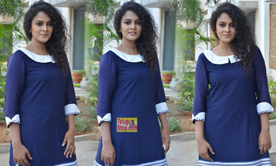 Soniya Latest Stills-Soniya Latest Stills---