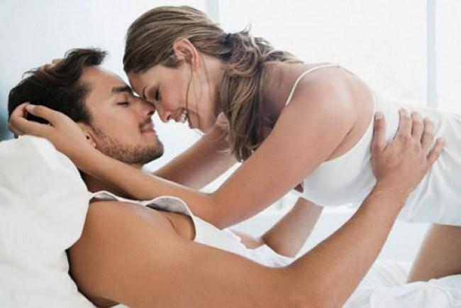 5 Ways A Man Can Delay His Or Orgasm- Telugu Viral News 5 Ways A Man Can Delay His Or Orgasm---