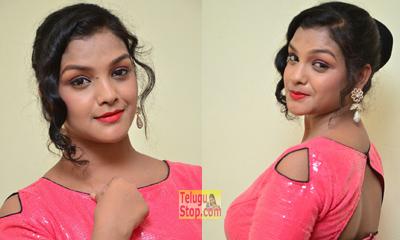 Mahi New Stills-Mahi New Stills--Telugu Actress Hot Photos Mahi New Stills---