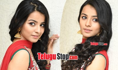 Mahima Makwana Stills-Mahima Makwana Stills--Telugu Actress Hot Photos Mahima Makwana Stills---