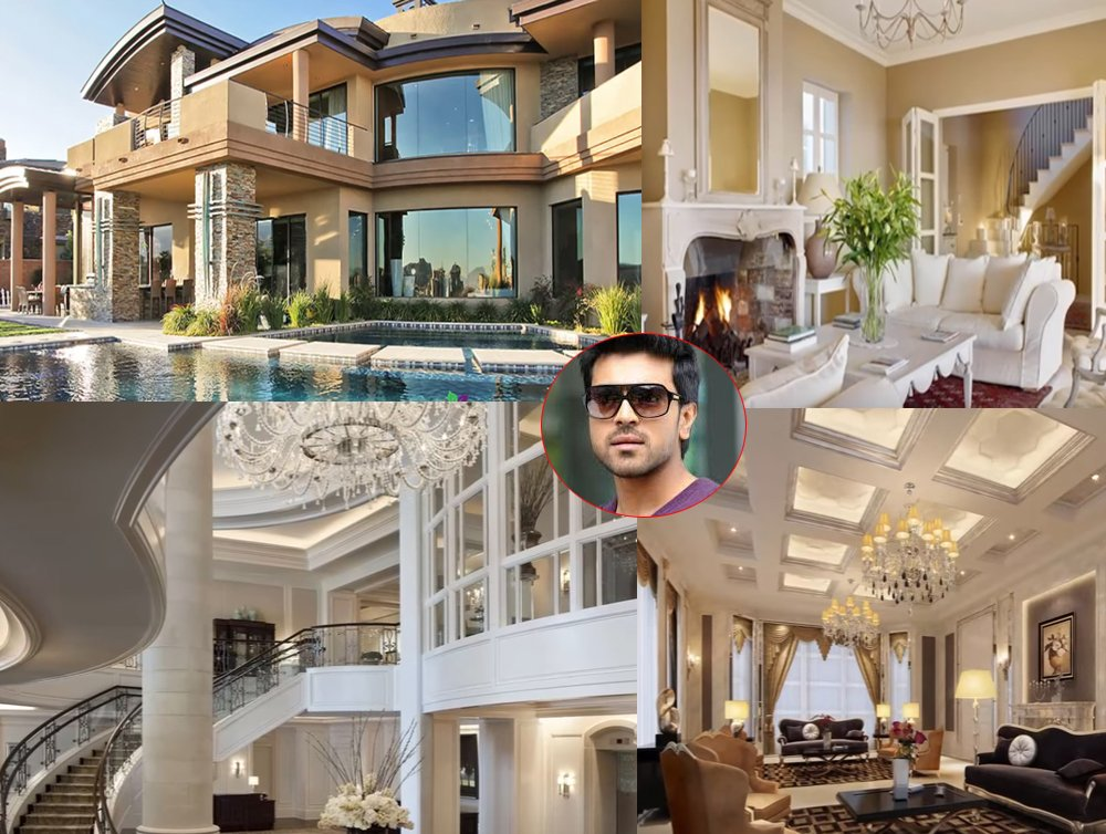 Top 10 Tollywood Celebrity Homes-Top 10 Tollywood Celebrity Homes- Top 10 Tollywood Celebrity Homes---