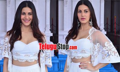 Amyra Dastur New Stills-Amyra Dastur New Stills--Telugu Actress Hot Photos Amyra Dastur New Stills---