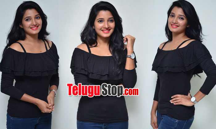 Deepthi Shetty New Stills