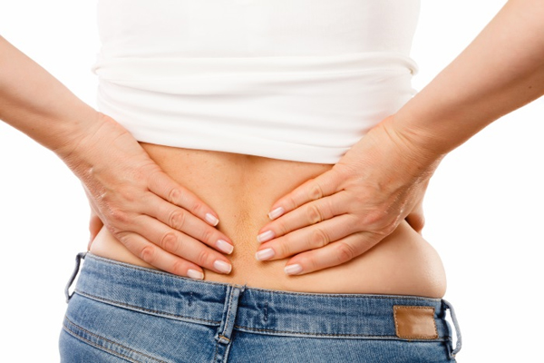 Kidney Stones Causes And Care Tips-Calcium In Your Diet Drink Plenty Of Water