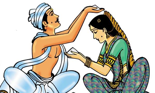 గోత్రం అంటే ఏమిటి? ఒకే గోత్రం ఉన్నవారు వివాహం చేసుకోవచ్చా?-Meaning Of Gotram And Importance It In Marriage-