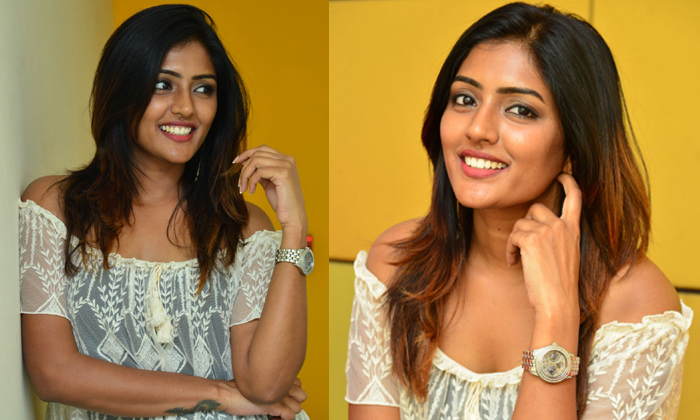 Eesha New Gallery