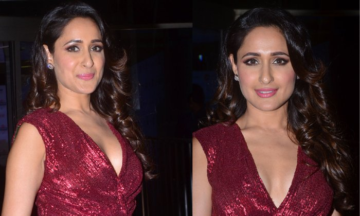 Pragya Jaiswal New Gallery