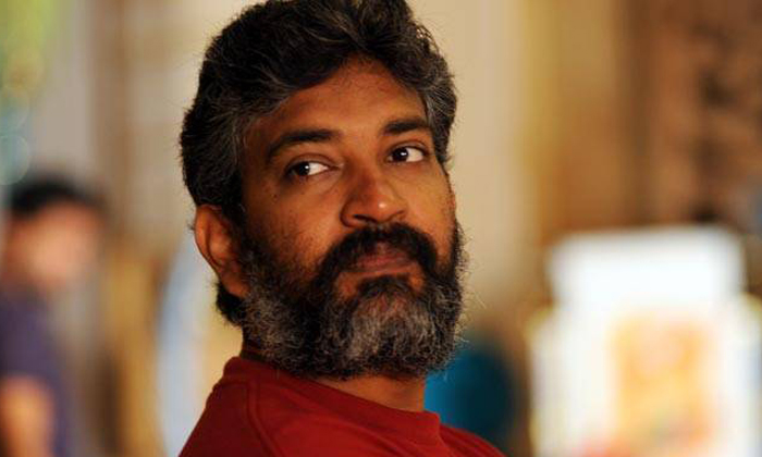 Rajamouli's next confirmed with this star hero ?-,