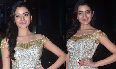 Ruxer Mear New Pics-Ruxer Mear New Pics--Telugu Actress Hot Photos Ruxer Mear New Pics---