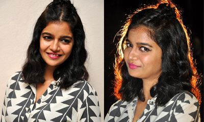 Swathi Reddy Latest Stills-Swathi Reddy Latest Stills---