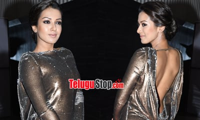 Catherine Tresa New Stills-Catherine Tresa New Stills---