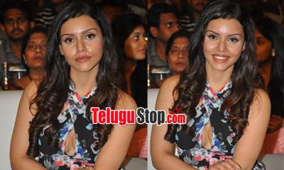 Khaira Dutt Latest Stills-Khaira Dutt Latest Stills--Telugu Actress Hot Photos Khaira Dutt Latest Stills---