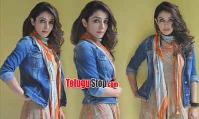 Soniya Man New Stills-Soniya Man New Stills---