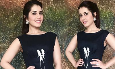 Raashi Khanna New Pics-Raashi Khanna New Pics--Telugu Actress Hot Photos Raashi Khanna New Pics---