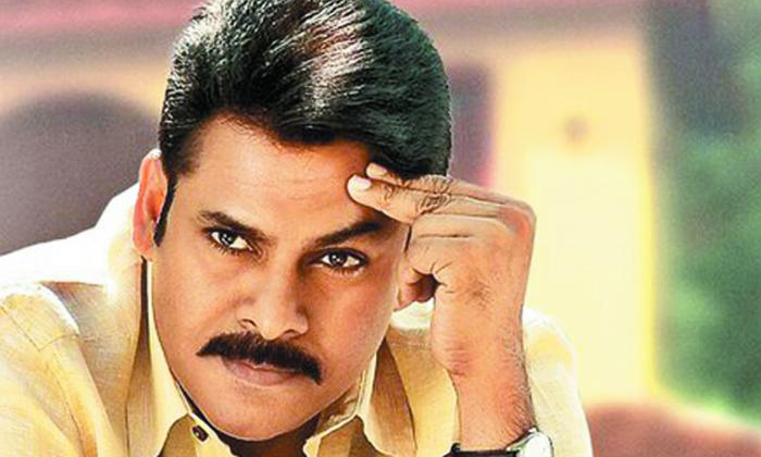 Young Tiger's song is Powerstar's title ?-,