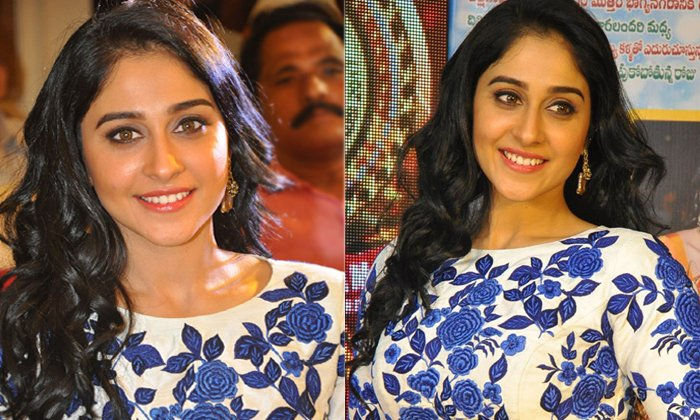 Regina Cassandra Latest Gallery