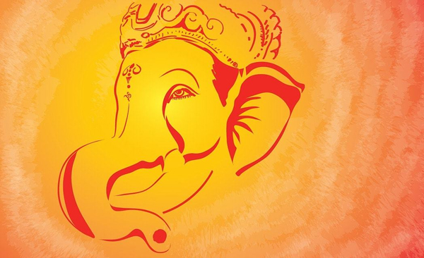 Spiritual Significance Of Lord Ganesha-Lord Success Loved Hindu God Vighnaharta