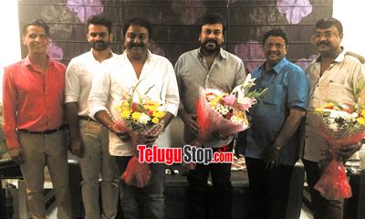Vinayak – Tej Movie Opening-Vinayak – Tej Movie Opening---