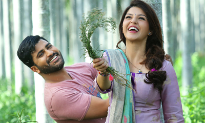 Mahanubhavudu Movie Latest Stills-Mahanubhavudu Movie Latest Stills---