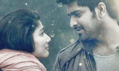 Kanam Movie Latest Still and Poster-Kanam Movie Latest Still And Poster---