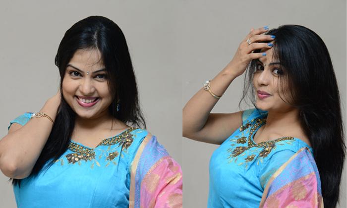 Chitra Lekha Stills-