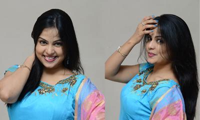 Chitra Lekha Stills-Chitra Lekha Stills--Telugu Actress Hot Photos Chitra Lekha Stills---