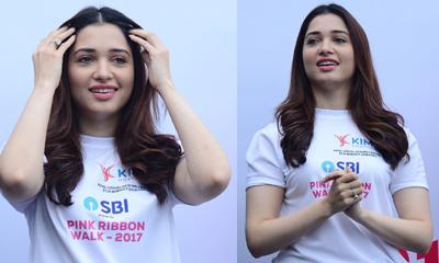 Tamannaah Latest Stills-Tamannaah Latest Stills--Telugu Actress Hot Photos Tamannaah Latest Stills---
