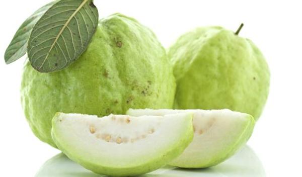 Amazing Health Benefits Of Guava Fruit In Telugu-Health