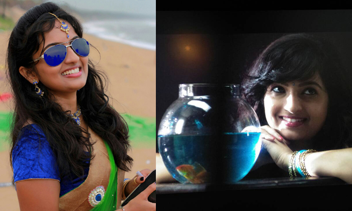 B Tech Babulu Movie Stills- Telugu