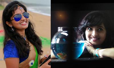 B Tech Babulu Movie Stills-B Tech Babulu Movie Stills---