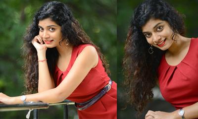 Bindhu Barbie Stills-Bindhu Barbie Stills--Telugu Actress Hot Photos Bindhu Barbie Stills---