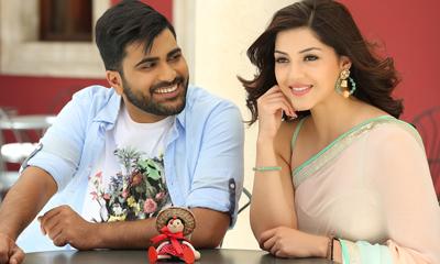 Mahanubhavudu Movie Latest Stills-Mahanubhavudu Movie Latest Stills---