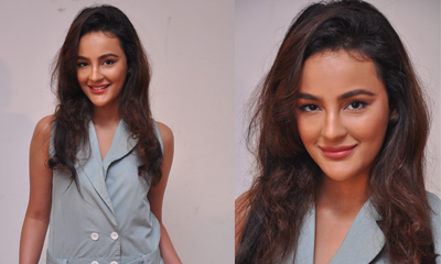 Seerat Kapoor Latest Stills-Seerat Kapoor Latest Stills---