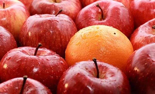How To Reduce Bad Cholesterol Naturally-Blackberrys Garlic Guava Natural Ways