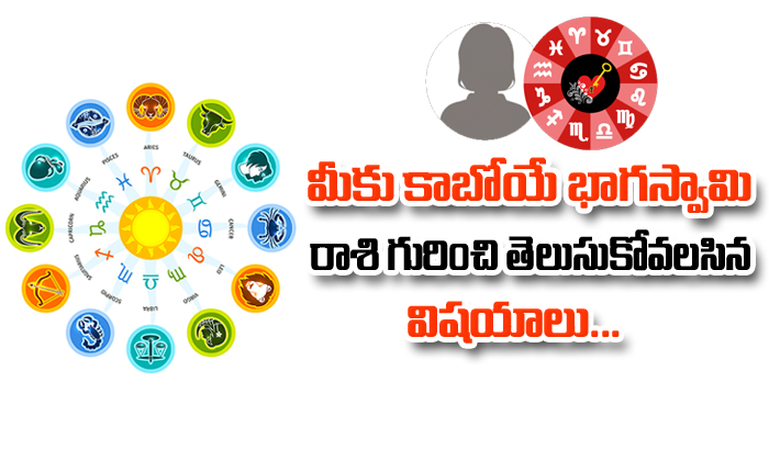 What Zodiac Sign Will You Marry?- Telugu